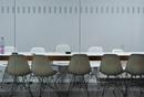 """產品設計群面題:后疫情時代的""""在線會議"""""""