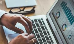 数据分析系列|如何制定业务数据观测指标?