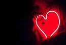 上瘾模型:教会产品怎么和用户谈恋爱