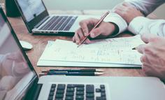 竞品分析方法论:2个原则,比竞争对手更了解竞品
