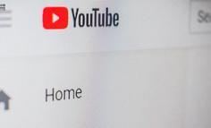 """长线看好在线视频付费业务的""""三个基本盘"""""""