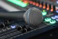 直播行业的蓝海——音频直播该如何破局
