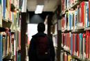 高中升学市场竞品分析:求学宝、优志愿