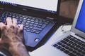 产业互联网平台落地路径思考(一)