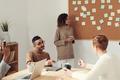 美业SaaS的创业分享之[策略]:用免费换流量并不是一个好主意