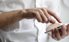 微信與蘋果的軟硬件平臺之爭