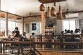 滴滴秋招产品笔试题分析(2):疫情期间改善餐馆经营状况
