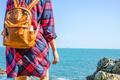 后疫情时代,从数据看2020国庆假期旅游市场5大不同