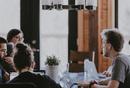 企业微信生态下的三种场景及ISV未来的三种繁荣方式