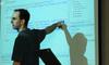 职场教育市场是怎样的?