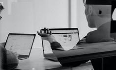 产品经理面试问题:产品经理需要具备哪些能力?