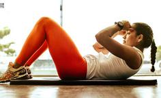 競品分析報告:Keep如何讓運動更加自由
