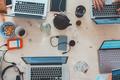 周鸿祎:创业二十年,分享我的一点想法