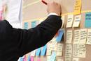 大話業務流程圖(一)——什么是業務流程圖