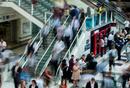 获客2万+,营收600万,人人分销教育平台是如何低成本获客的?