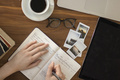 """作业帮产品策略——""""作文圈""""及其背后的野心"""