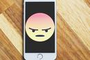 表情符号的设计启示:面向Z世代群体的流行文化和情感表达方式