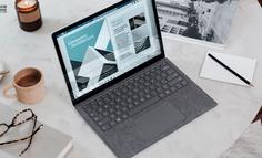 设计师如何快速熟悉B端产品与业务?