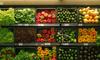 多多买菜上线:菜品便宜,打法彪悍,拼多多的GMV拯救战