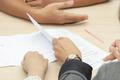 产品经理校招20道常见面试题:问题拆解与回答思路