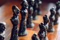 SaaS创业路线图 (85):企业如何避免裁员?