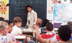 教师到底需要什么样的备课软件?