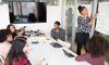 服务数字化转型(三)组织、人员、社群和IT技术创新