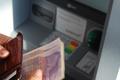 房抵贷金融服务竞品分析