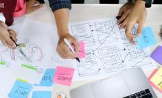 """用户体验设计师需要懂得技术""""暗语"""""""