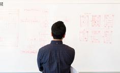 從業3年的銷售要如何轉產品經理?