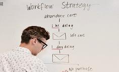 从一个案例出发,教你高效拆解并完成KPI