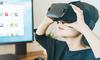 虚拟现实革命前夕:第四次工业革命的钥匙之一——VR & AR深度行业研究报告