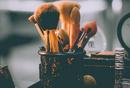 产品分析 | 小红书——越写越厚的笔记,如何越写越精彩