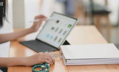隨形健康體檢小程序分析報告