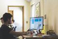 5000字干货:从7个方面阐述中小企业低成本全网曝光推广方法论