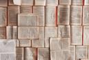 网易蜗牛读书产品分析报告