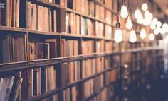 從小木屋看如何做圖書租賃平臺的增長業務