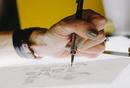 详解草图、线框、模型和原型