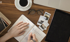 产品分析 | 圈外同学,职场在线教育东风已至