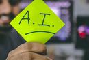 AI产品经理需要了解的智能语音知识:上下文的对话管理