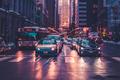 行业案例 | 车联网数字化转型发力点
