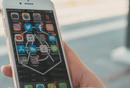 產品設計:如何針對月收入在1000元以下的用戶設計一款App?