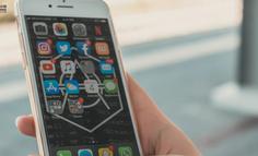 产品设计:如何针对月收入在1000元以下的用户设计一款App?