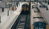 火车模型发布模式:敏捷和稳定