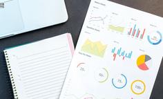 數據分析必備——統計學入門基礎知識