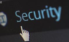 互联网业务安全的现状和发展解析