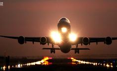 """各家航空公司""""无限飞""""活动那么火,运营人能学到点什么?"""