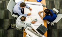 0-1搭建个性化推荐系统的设计思路