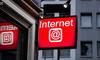 产业互联网:以互联网为始,以数字化为终