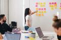 设计师如何理解复杂的B端业务